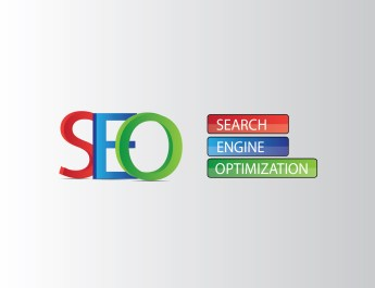 SEO TAKE TO START WORKING
