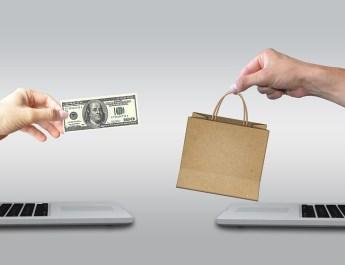improve eCommerce sales