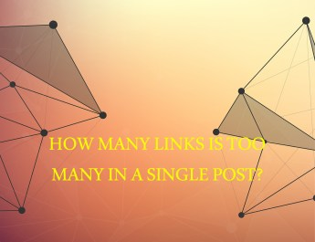 How Many Links