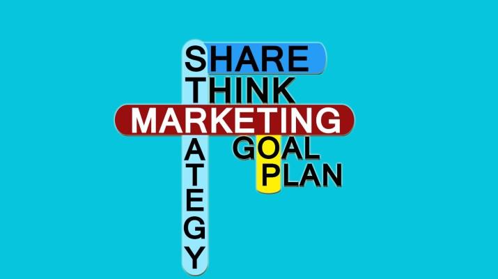 Content Marketing to Boost Organic Traffic