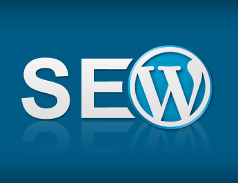 SEO on Your WordPress