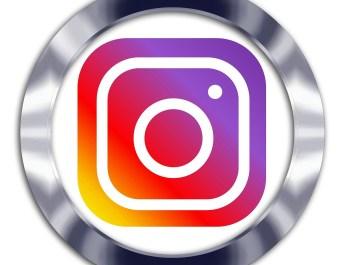 Who Viewed My Instagram