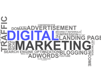 Outsource Digital Marketing