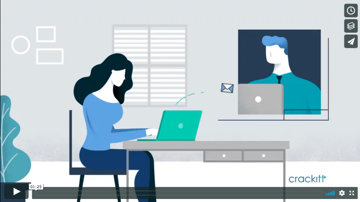 What is an explainer video and why should I invest in one?