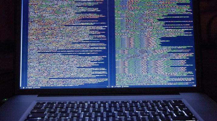 WordPress Theme and Plugin Code Secure