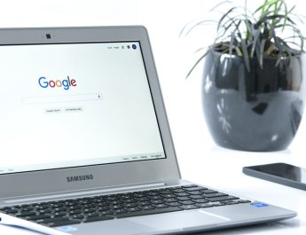 Google Penalties Affect Your Business