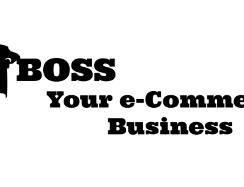 Boss Your ECommerce Business with These Digital MarketingTricks