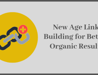 Link Building to Improve Search Rankings