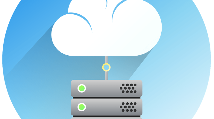 Security Measures for Cloud Servers