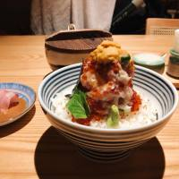 Eat Like You're in Japan