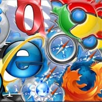 Stuffs you need to know about web Browsers