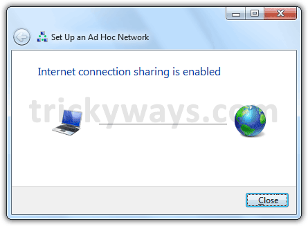 internet-connection-sharing-is-enabled