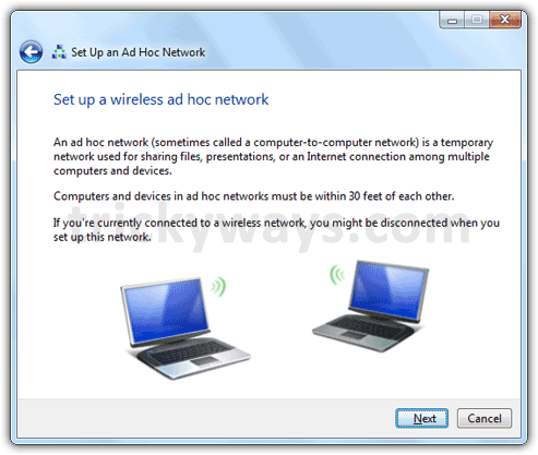 wireless-ad-hoc-network-windows-7