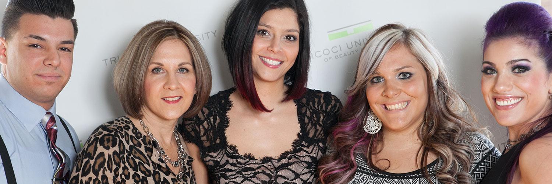 Nail Tech Teachers Wanted Tricoci University Of Beauty Culture