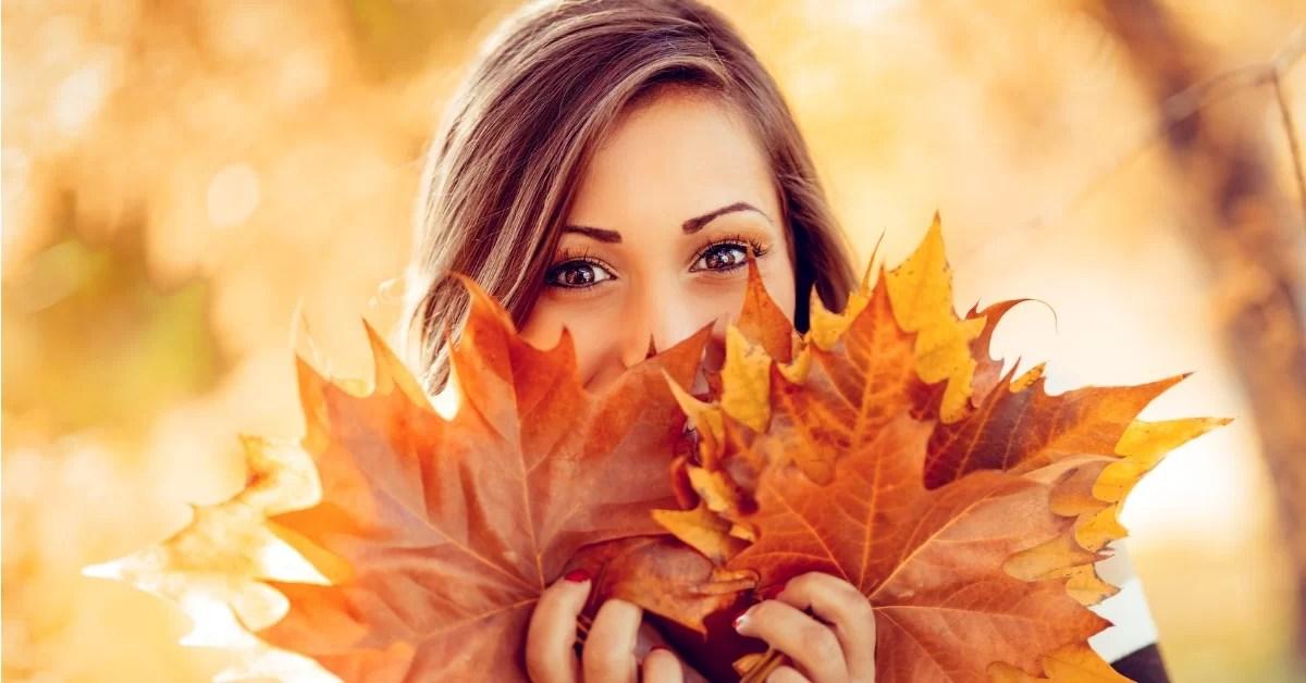 Perdita dei capelli nelle donne in autunno | Centro ...