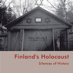 9781137302649_200_finlands-holocaust