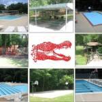Covered Bridge Swim Club