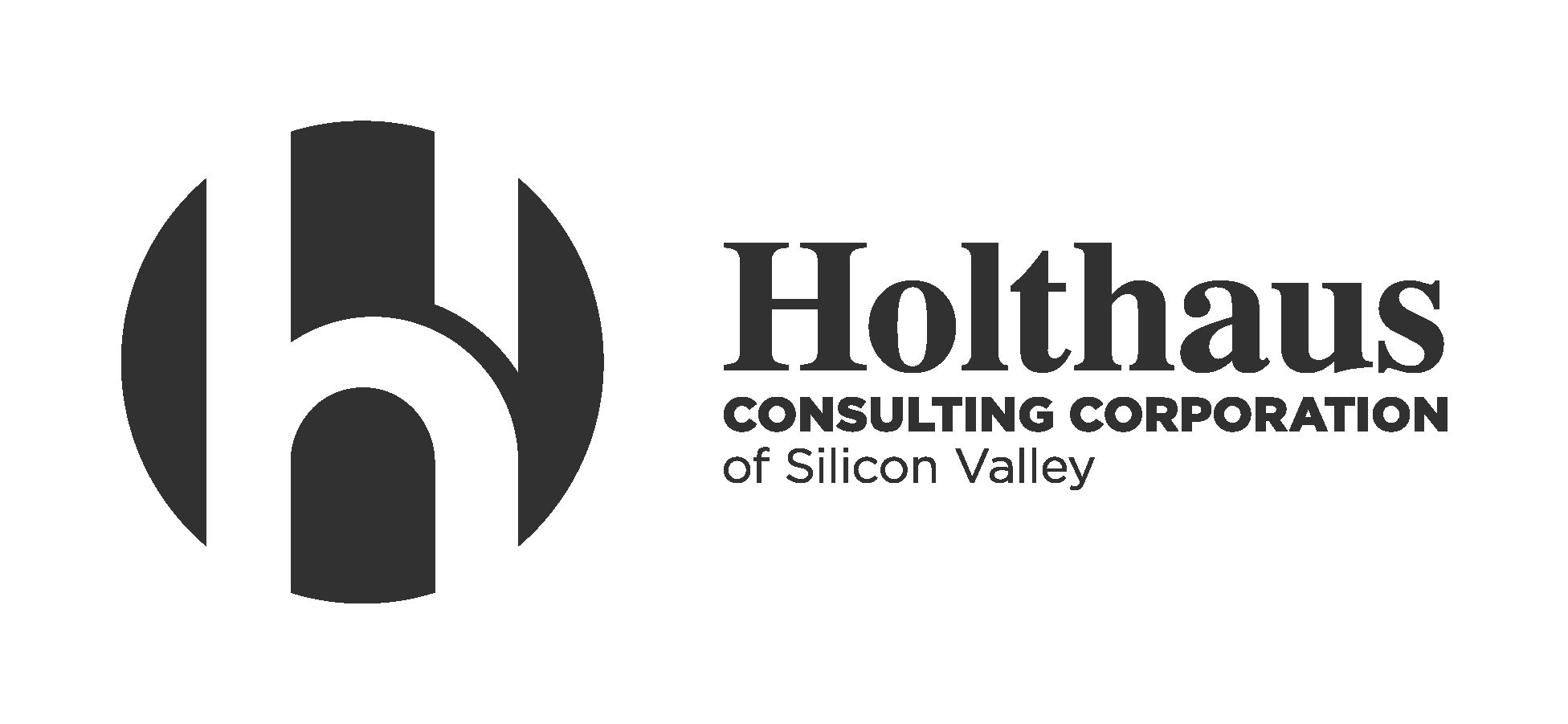 Holthaus Branding - Light background