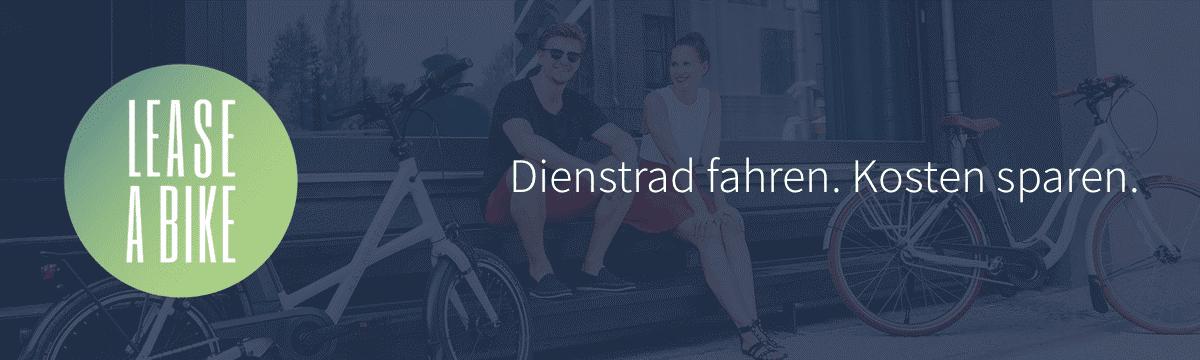 lease a bike fahrradleasing mit vorteilen f r arbeitgeber und arbeitnehmer triebe zweiraeder. Black Bedroom Furniture Sets. Home Design Ideas