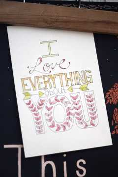 I Love Everything About You Print   Tried   True loveeverythingaboutyou05sm loveeverythingaboutyou04sm  loveeverythingaboutyou03sm loveeverythingaboutyou02sm