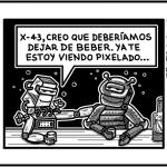 robots-ebrios