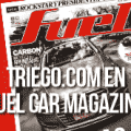 fuel car magazine