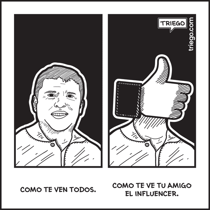como-nos-ven-los-influencers