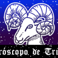 horoscopo-enero