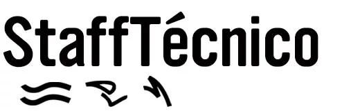 StaffTecnico | TriathlonWeek by Trientrenos