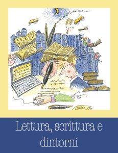 Tbf 2016 - Letteratura scrittura e dintorni