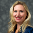 Melanie Heinrich, TriFection Remodeling & Construction
