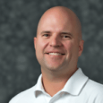 Jeff Reina, TriFection Remodeling & Construction
