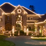 Is your home ready for winter?