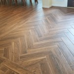 """TriFection """"Floors"""" Clients in Katy Once Again!"""