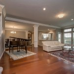 A TriFection Custom Home in Katy is For Sale at a Great Price!