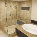 Remodel Your Bathroom In Houston Texas