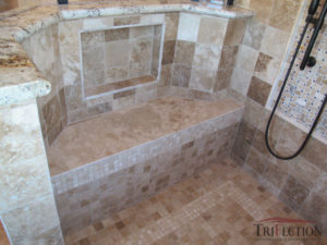tub to shower conversion convert a
