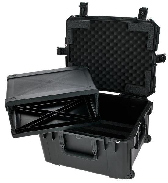 https www trifibre co uk product skb iseries case ata fly rack 4u 13 inch deep rack