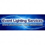 Justin McMullin – Event Lighting Services Limited