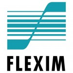 Andy Hammon – Flexim Instruments UK Ltd.