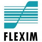 Andy Hammon - Flexim Instruments UK Ltd.