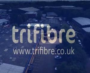 Trifibre Media