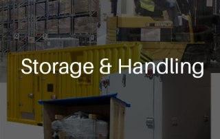 storage&handling4
