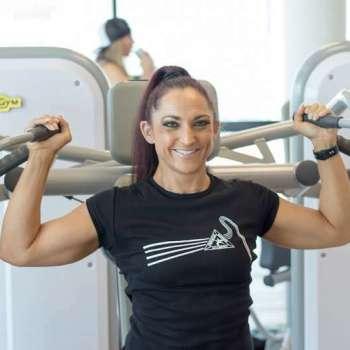 Trifocus Fitness Industry