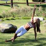 yoga's main benefits - Trifocus Fitness Academy