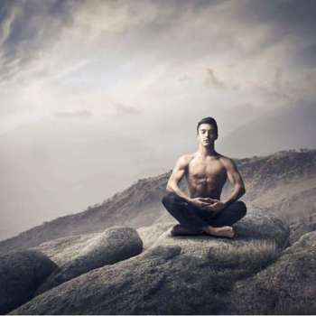 men should try yoga