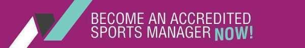 Trifocus Fitness Academy Sport Management registration
