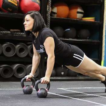 Trifocus fitness academy - best workouts for building fitness