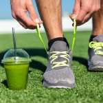 Trifocus fitness academy - nutrition affects athletic performance