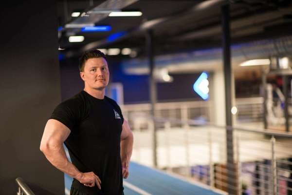 Trifocus fitness academy - Personal Trainer Offer